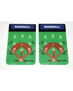 sd568242950_big_league_baseball_intellivision_inc_video_game_controller_overlay_pair_only_589861845.png