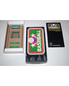 sd605740586_baseball_microvision_milton_bradley_video_game_cart_complete_in_box.png