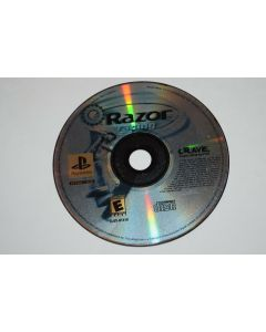 sd97170_razor_racing_playstation_ps1_video_game_disc_only.jpg