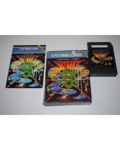 sd117236_attack_of_the_timelord_magnavox_odyssey_2_video_game_complete_in_box.jpeg