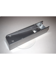 sd536337061_console_stand_w_base_oem_nintendo_rvl_017_019_for_wii_console_video_game_system.png