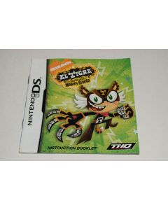 sd506213871_el_tigre_nintendo_ds_video_game_manual_only.jpg