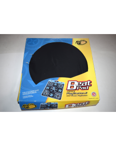 sd604429214_beat_pad_dance_controller_mad_catz_playstation_2_ps2_console_game_system_in_box.png