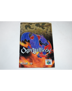 sd51617_ogre_battle_64_person_of_lordly_caliber_nintendo_64_n64_video_game_manual_only.png