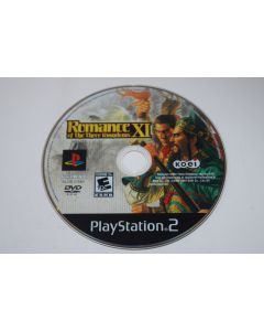 sd110350_romance_of_the_three_kingdoms_xi_playstation_2_ps2_video_game_disc_only.jpeg