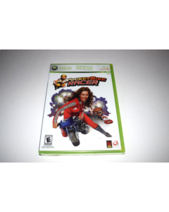 sd52904_pocketbike_racer_microsoft_xbox_360_video_game_new_sealed_589354447.png