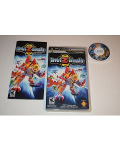 sd48098_invizimals_sony_playstation_psp_video_game_complete.jpg