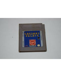 sd76114_caesars_palace_virgin_games_version_nintendo_game_boy_video_game_cart.jpg