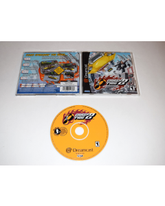 sd19587_crazy_taxi_2_sega_dreamcast_video_game_complete.png