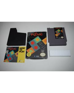 sd61008_puzznic_nintendo_nes_video_game_complete_in_box.jpg