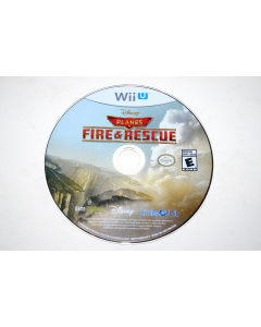 sd30876_disney_planes_fire_rescue_nintendo_wii_u_video_game_disc_only.png