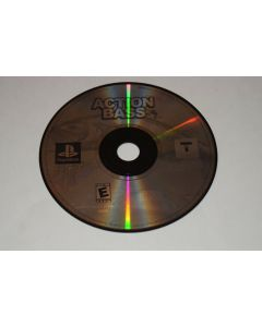 sd96197_action_bass_playstation_ps1_video_game_disc_only.jpg