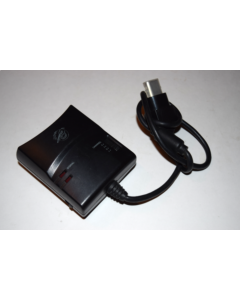 sd532385482_eclipse_controller_wireless_receiver_pelican_pl_2006_xbox_console_game_system_590035284.png