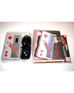 sd555016143_mega_programmable_controller_by_bandai_in_box_nintendo_nes_console_game_system_589947346.png