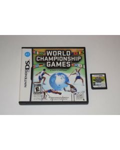 sd506209744_world_championship_games_a_track_field_event_nintendo_ds_game_cart_w_case.jpg