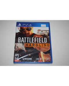 sd614731978_battlefield_hardline_sony_playstation_4_ps4_video_game_new_sealed.png