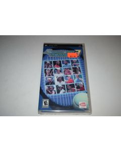 sd47723_smash_court_tennis_3_sony_playstation_psp_video_game_new_sealed.jpg