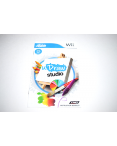 sd46518_udraw_studio_nintendo_wii_video_game_manual_only_589960679.png