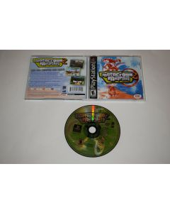 sd92278_motocross_mania_2_playstation_ps1_video_game_complete.jpg