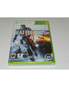 sd51945_battlefield_4_microsoft_xbox_360_video_game_new_sealed.jpg