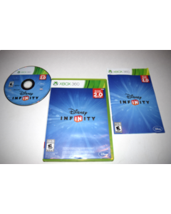 sd534701921_disney_infinity_20_microsoft_xbox_360_video_game_complete_589458389.png
