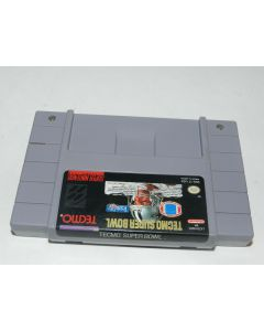 sd507410805_tecmo_super_bowl_super_nintendo_snes_video_game_cart.jpg