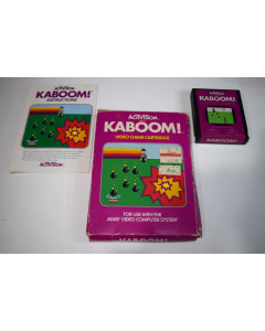 sd89535_kaboom_atari_2600_video_game_complete_in_box.png