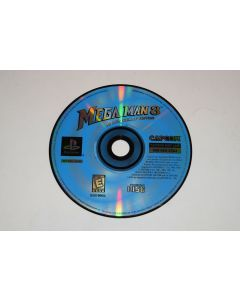 sd96856_mega_man_8_playstation_ps1_video_game_disc_only.jpg