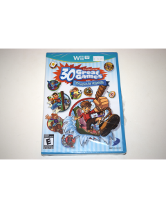 sd30265_family_party_30_great_games_obstacle_arcade_nintendo_wii_u_video_game_new_sealed.png