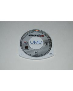 sd49395_madden_2007_sony_playstation_psp_video_game_disc_only.jpg