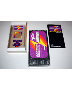 sd605741419_cosmic_hunter_microvision_milton_bradley_video_game_cart_complete_in_box.png