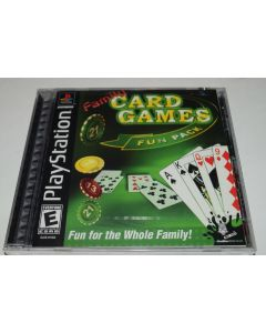 sd93492_family_card_games_fun_pack_playstation_ps1_video_game_new_sealed.jpg