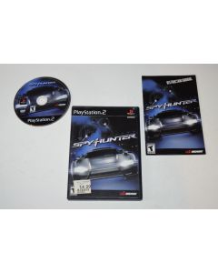 sd104111_spy_hunter_playstation_2_ps2_video_game_complete.jpg