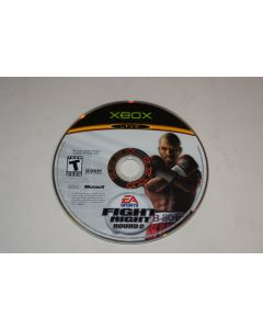 sd28676_fight_night_round_2_microsoft_xbox_video_game_disc_only.jpg