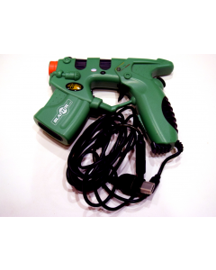 sd529534737_blaster_light_gun_controller_madcatz_for_microsoft_xbox_console_game_system.png