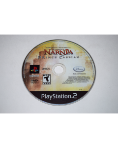 sd109140_chronicles_of_narnia_prince_caspian_playstation_2_ps2_video_game_disc_only.png