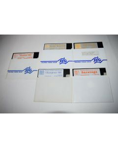 sd579119751_decisive_battles_system_commodore_64_c64_video_game_floppy_discs_lot_of_5.jpg