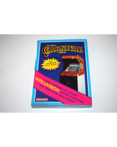 sd568090464_carnival_intellivision_video_game_new_in_box_589750033.png