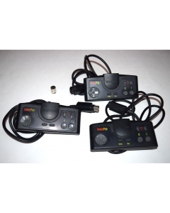 sd605452345_turbopad_controller_nec_hes_pad_01_for_turbografx_16_console_video_game_system.png