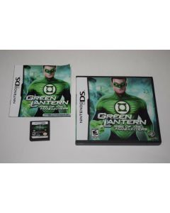 sd506205290_green_lantern_rise_of_the_manhunters_nintendo_ds_video_game_complete.jpg