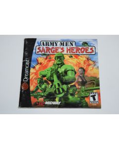 sd22240_army_men_sarges_heroes_sega_dreamcast_game_manual_only.jpeg
