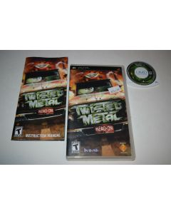 sd48434_twisted_metal_head_on_sony_playstation_psp_video_game_complete.jpg