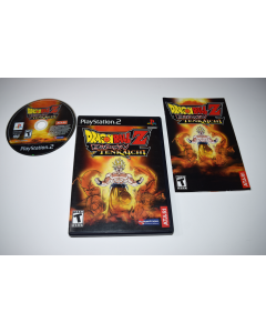 sd102799_dragon_ball_z_budokai_tenkaichi_playstation_2_ps2_video_game_complete.png