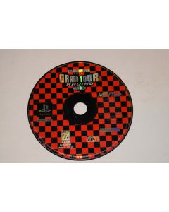 sd96376_car_driver_presents_grand_tour_racing_98_playstation_ps1_video_game_disc_only.jpg