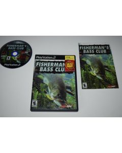 sd102964_fishermans_bass_club_playstation_2_ps2_video_game_complete_958969758.jpg