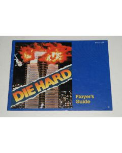 sd64141_die_hard_nintendo_nes_video_game_manual_only_589767002.jpg