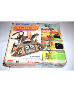sd605048014_telstar_arcade_1977_coleco_console_video_game_system_complete_with_box.png