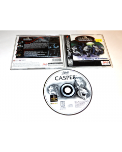 sd91722_casper_playstation_ps1_video_game_complete.png