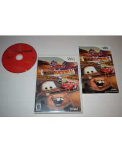 sd41583_cars_mater_national_championship_nintendo_wii_video_game_complete.jpg