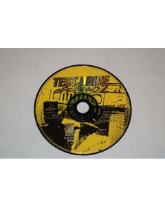 sd97435_test_drive_off_road_2_playstation_ps1_video_game_disc_only.jpg